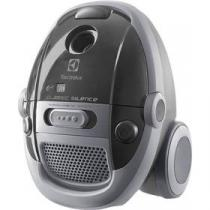 Electrolux Classic Silence ECS52B