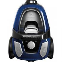 Electrolux Series 99 EAPC53IS