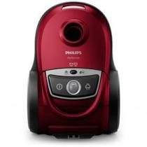 Philips Performer FC8681