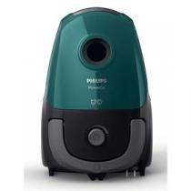 Philips PowerGO FC8246