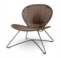 Halmar Židle Troy