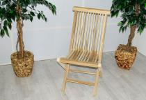 Garthen židle Gardenay D00363