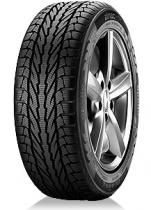 Apollo ALNAC WINTER 165/65R15 81T