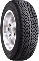 Nexen WINGUARD 185/65R15 92T