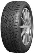 Evergreen EW66 XL 225/55R16 99H