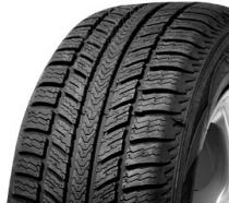BF GOODRICH WINTER G 165/70R14 81T