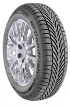 BF GOODRICH G-FORCE WINTER 195/60R15 88T