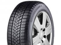 Firestone WINTERHAWK 3 XL 195/65 R 15