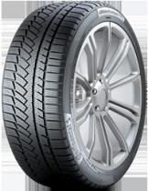 Continental TS850P CS FR 235/45R17 94H