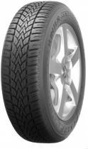 Dunlop Winter Response 2 155/65R14 75T