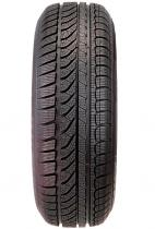 Dunlop Winter Response 155/70R13 75T