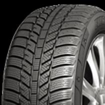 Evergreen EW62 XL 185/55R15 86H