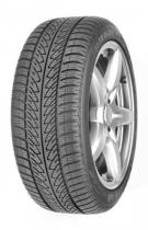 Goodyear Ultra Grip 8 Performance 215/55R16 93H
