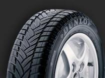 Dunlop Winter Sport M3 245/45R18 96V