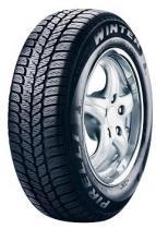 Pirelli W160 SNOWCONTROL 155/70R13 75Q