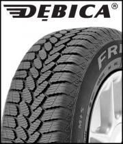 Debica FRIGO DIR 155/70R13 75T