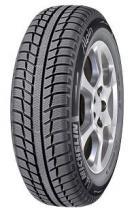 Michelin ALPIN A3 155/80R13 79T