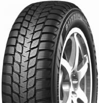 Bridgestone BLIZZAK LM20 165/70R13 79T