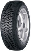Continental ContiWinterContact TS 800 175/65R14 82T