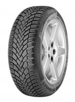 Continental ContiWinterContact TS 850 195/55R16 87H