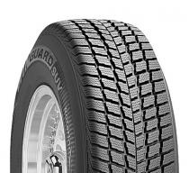Nexen WINGUARD XL 195/65R15 95T