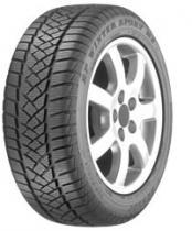 Dunlop SP WINTER SPORT M2 205/50R16 87H