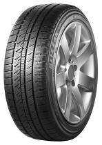 Bridgestone Blizzak LM 30 205/55R16 91H