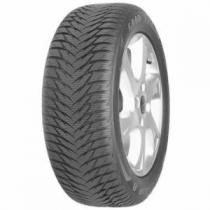 Goodyear Ultra Grip 8 205/55R16 91H