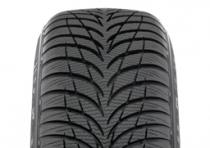 Goodyear ULTRA GRIP 7+ 205/55R16 94H