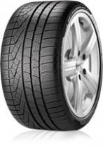Pirelli W240 SOTTOZERO 2 XL N0 205/55R17 91V