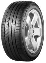 Bridgestone BLIZZAK LM35 215/55R16 93V