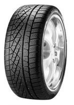Pirelli W210 SOTTOZERO 215/65R16 98H