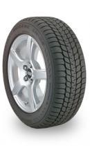 Bridgestone BLIZZAK LM25 RFT 225/45R17 91H