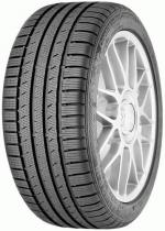 Continental CONTIWINTERCONTACT FR 225/45R17 91H