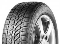 Bridgestone BLIZZAK LM32 RFT 225/55R17 97H