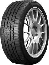 Continental ContiWinterContact TS 830 P XL FR 235/45R17 97H