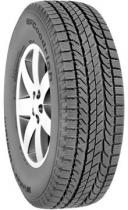 BF GOODRICH WINTER SLALOM KSI 265/70R17 115S
