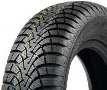 Goodyear ULTRA GRIP 9 165/70R14 89R