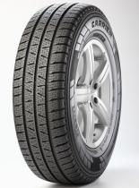 Pirelli CARRIER WINTER 205/65R16 107T