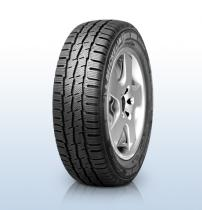 Michelin AGILIS ALPIN 235/65R16 121R