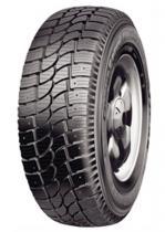 Tigar Cargo Speed Winter 185R14C 102R