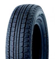 Golden Tyre GT132 Winter 155R12C 88P