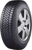 Bridgestone W810 215/75R16C 116R