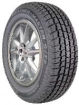 Cooper Weather Master S/T2 235/60R16 100T