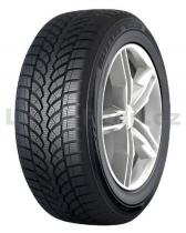 Bridgestone LM 80 EVO 255/55R18 109V
