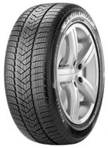 Pirelli Scorpion Winter 255/60R18 112V