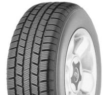 General Tire XP 2000 WINTER BSW 195/80R15 96T