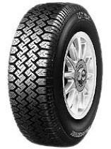 Bridgestone M723 185/75R16C 104P