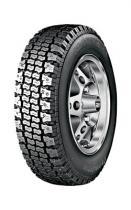Bridgestone RD 713 155R12C 88N