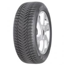 Goodyear ULTRA GRIP 8 165/70R14C 89R